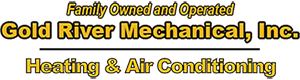 Gold River Mechanical, Inc., CA