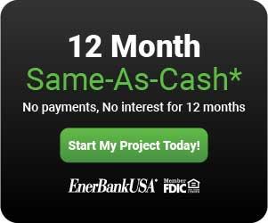 12-Month-Same-As-Cash-Loan
