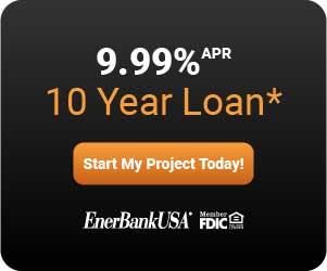 9.99% 10 Year Loan